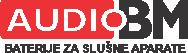AUDIO-BM-baterije-za-slusne-aparate-13-312-10-675