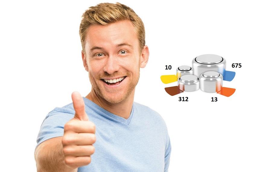 baterije-za-slusne-aparate-312-13-10-675-audio-bm-spletna-trgivina-slusni-centri-priporocilo